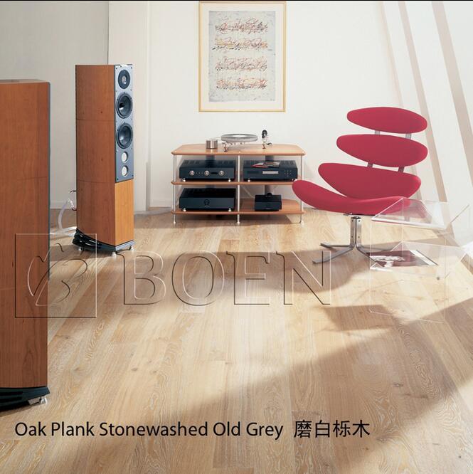 软木地板需要收取20/平米安装费