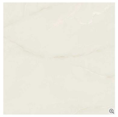 亚细亚磁砖 300*600瓷片 厨卫用砖 白色系列 根白玉