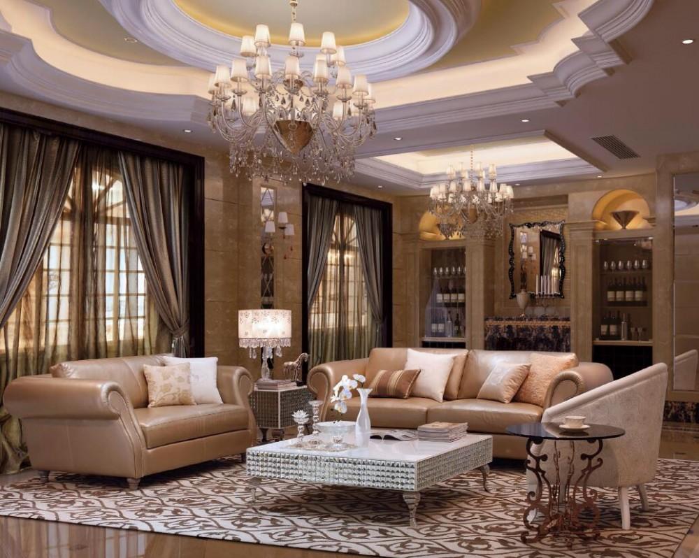 > 家居用品类 > 客厅家具 > 沙发 > 璞罗蒙ps70-024-4沙发   商品信息