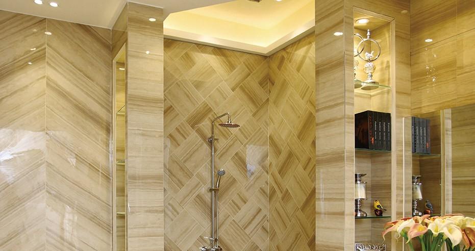 意大利木纹2 简一大理石瓷砖