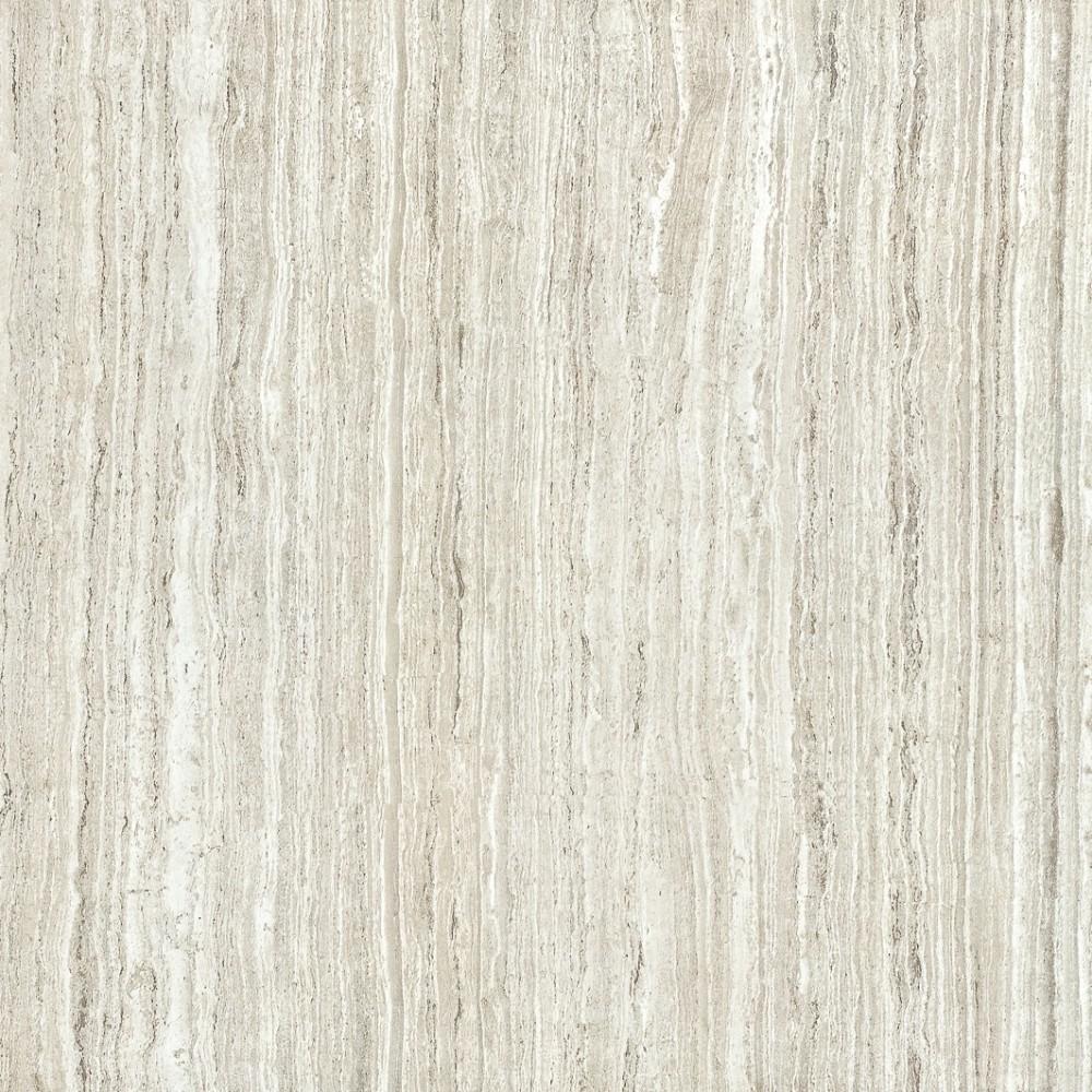 白金刚石系列800x800意大利灰木纹墙地通用 全瓷通体elizabeth伊莉莎